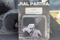 Ral Partha English Knight Lot 15416