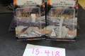 Battletech Models vintage Lot 15418