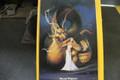 Grenadier Dragon Lords Gold Dragon II Lot 15425