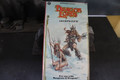 Grenadier Frost Giants x2 Lot 15428