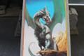 Grenadier Dragon Lords Silver Dragon II Lot 15434