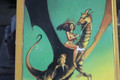 Grenadier Dragon Lords Brass Dragon II Lot 15436