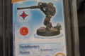Infinity Ariadna Tankhunters Lot 15444