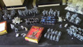 Warriors of Chaos Army Lot 15464