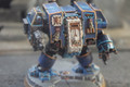 Space Marine Dreadnought Lot 15476