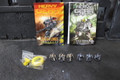 Heavy Gear Two Player Starter Kit  Lot 2769*
