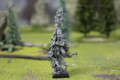 High Elf Mage Character from Island of Blood x1  Lot 801