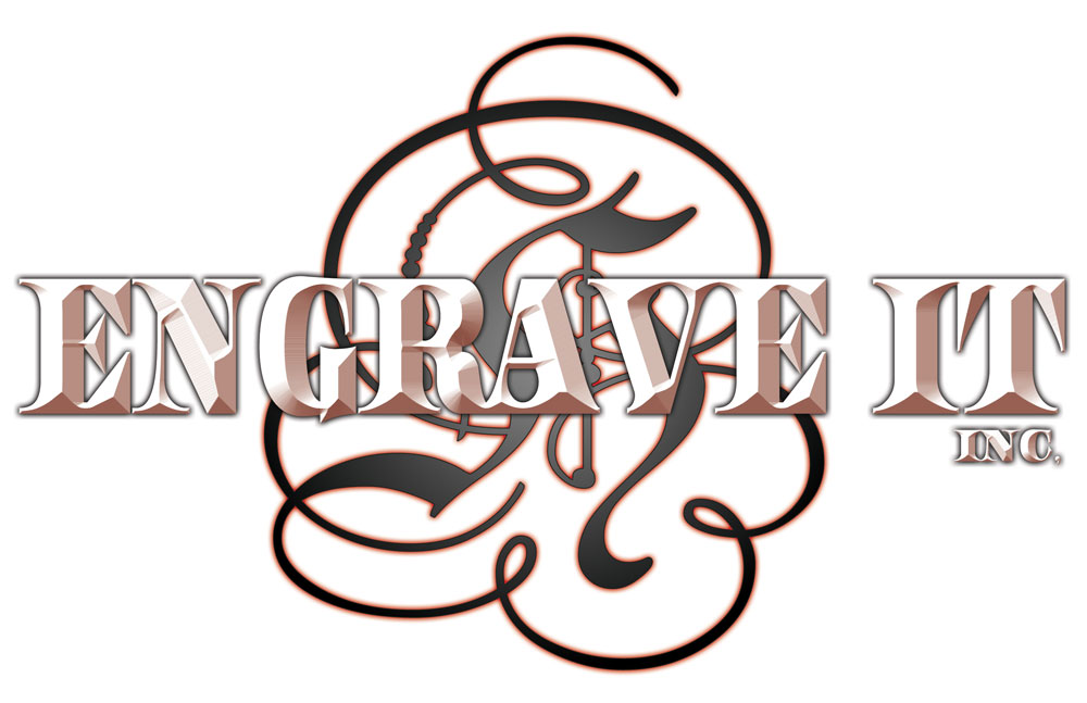 engrave-it.jpg