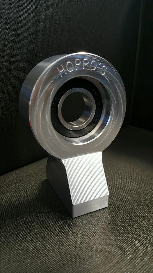 hoppos-impala-carrier-bearing-2.jpg