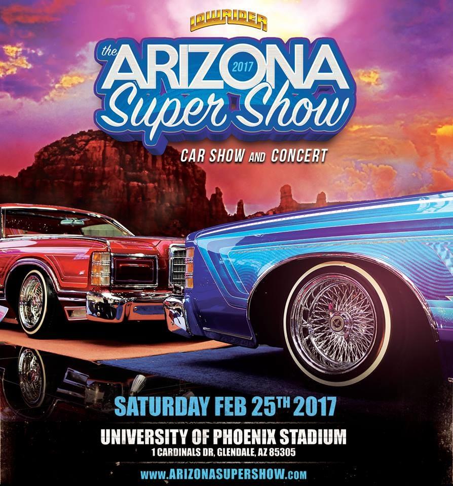 the-lowrider-2017-arizona-super-show.jpg