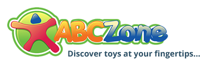 ABCZone