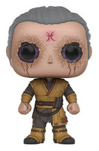 Funko Pop! Movies: Doctor Strange - Kaecilius Vinyl Figure