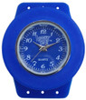 Loomey Time Single Watch Blueberry (LT003)