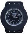 Loomey Time Single Watch Black (LT007)
