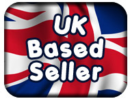 UK Based Seller