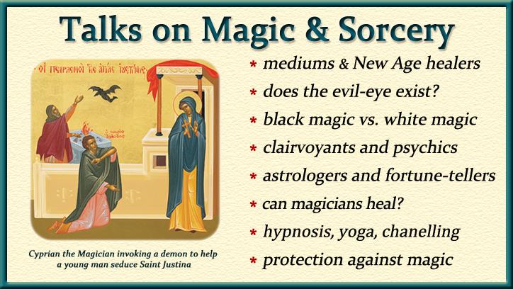 talks-on-magic-sorcery.jpg