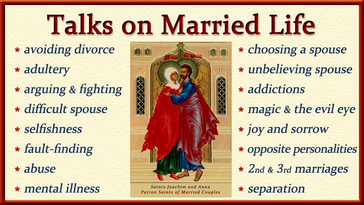 talks-on-marriedlife.jpg
