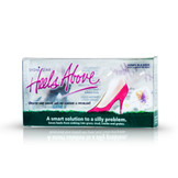 High Heel Protectors - 4 pack
