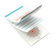 IMPRESSART - Stamp Guides Stickers