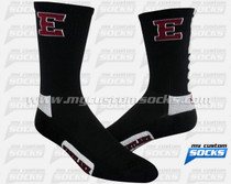 Custom Eastlake Football Club Socks