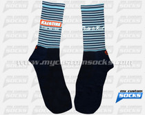 Custom Kal Tire Socks