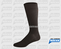 Custom Compression Sock Sample Pair