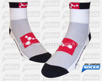 Custom Argon 18 Socks