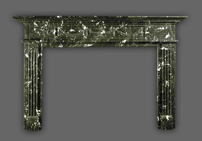 hamilton-marble-mantel-110-main.jpg