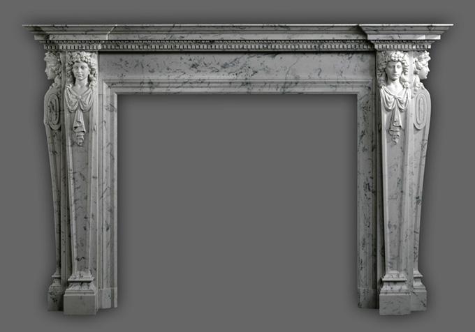 renaissance-marble-mantel-300-main.jpg