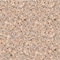 Golden Sand Cashmere Granite for your fireplace