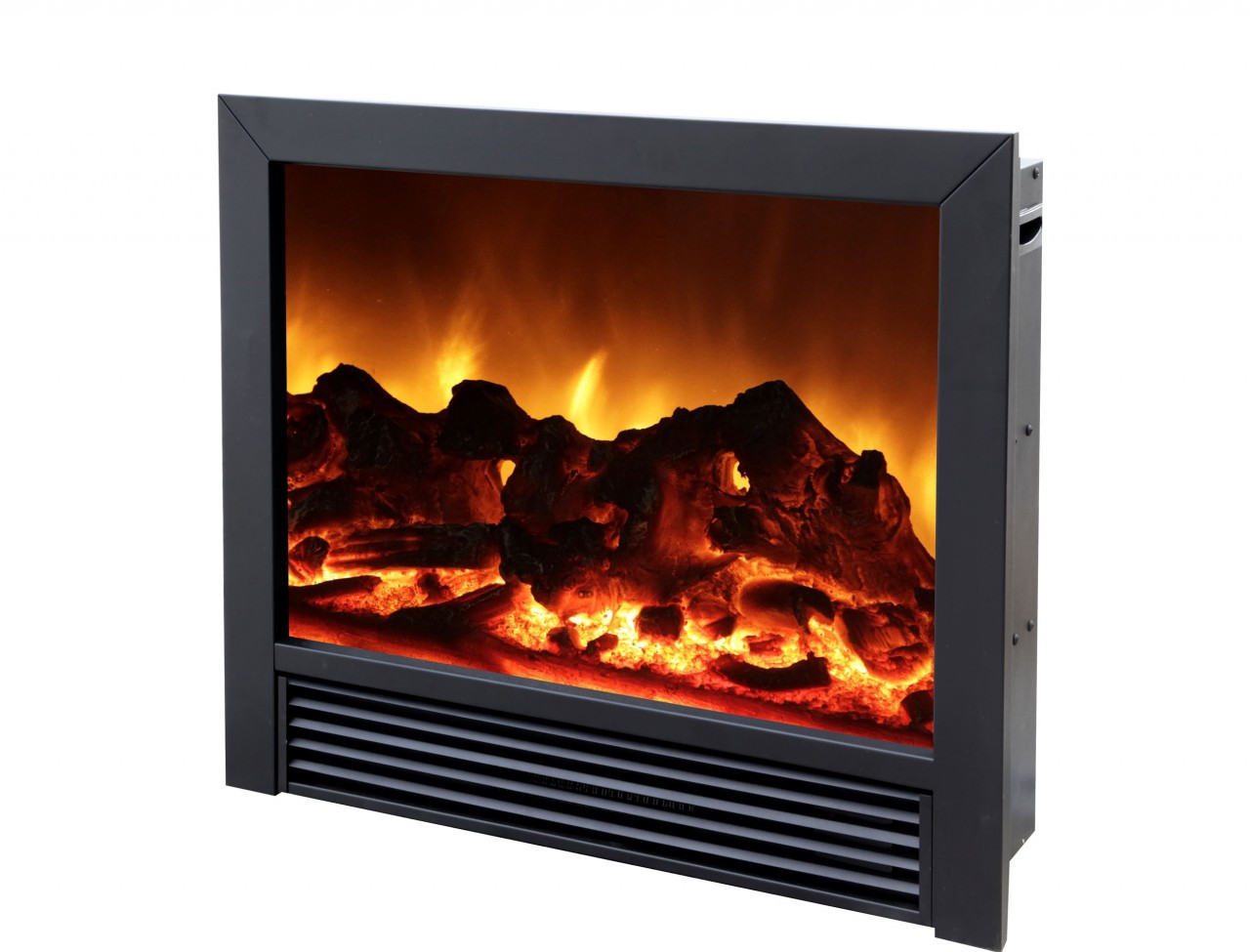 Ordinary Infrared Heater Vs Electric Fireplace Part - 7: ... Image Result For Infrared Heater Vs Electric Fireplace ...