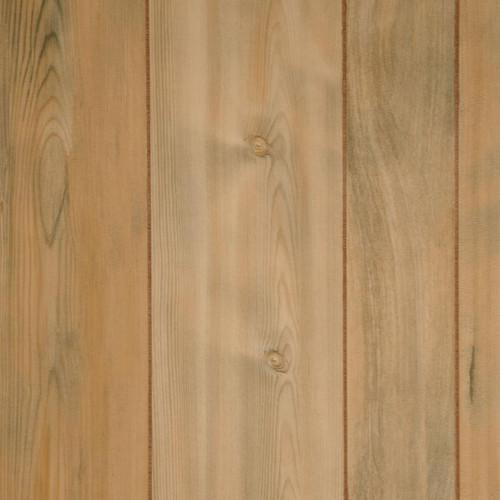 Plywood Wall Paneling : Wood paneling swampland cypress wall plywood