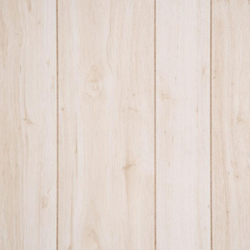 Wood Paneling American Pecan Wall Paneling Plywood Panels