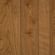 4 x 8 Sheets of Spirit Birch Plywood Paneling