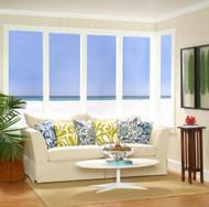 designer wall paneling. Sandcastle Decorative Wall Paneling  Designer Wood Collection Panels