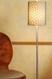 Sahara Designer Wall Paneling - plywood
