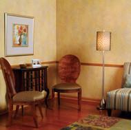 designer wall paneling. Sahara Designer panels Wood Paneling  Collection Decorative Wall Panels
