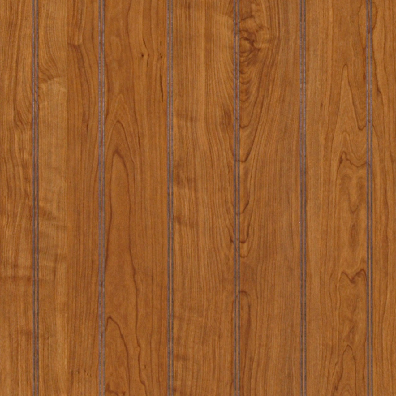 Beaded Wood Paneling 4 X 8 Wall Panels Plywood Ask Home Design