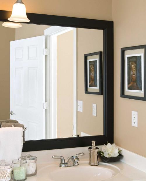 Grant Mirror Frame 3 Inch