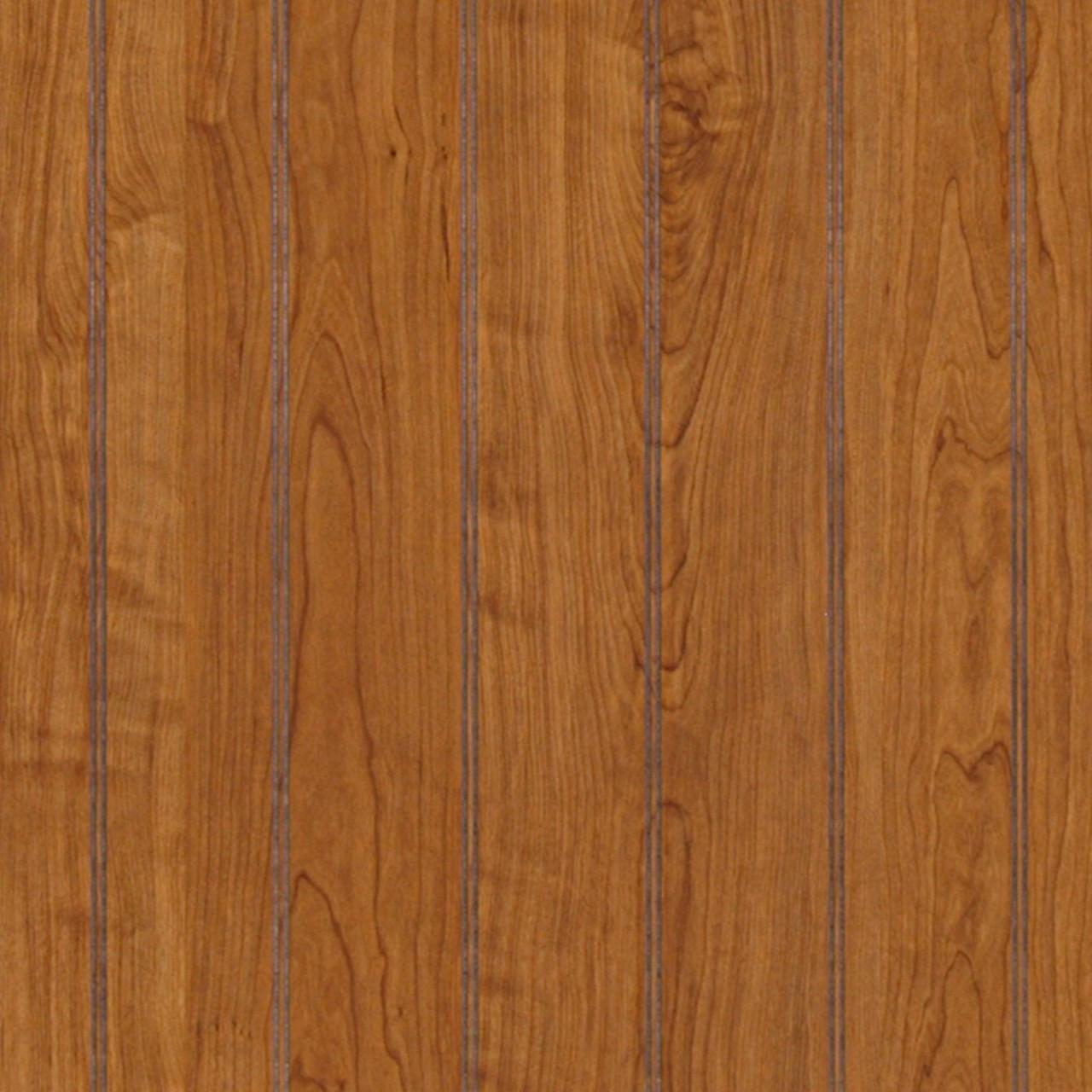 Wood Paneling: Wood Paneling Wainscot
