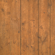 Wine Cellar Oak 9-groove plywood paneling  with vintage and distressed look