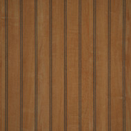 Worthier Maple Paneling has a medium brown coloring and subtle veining