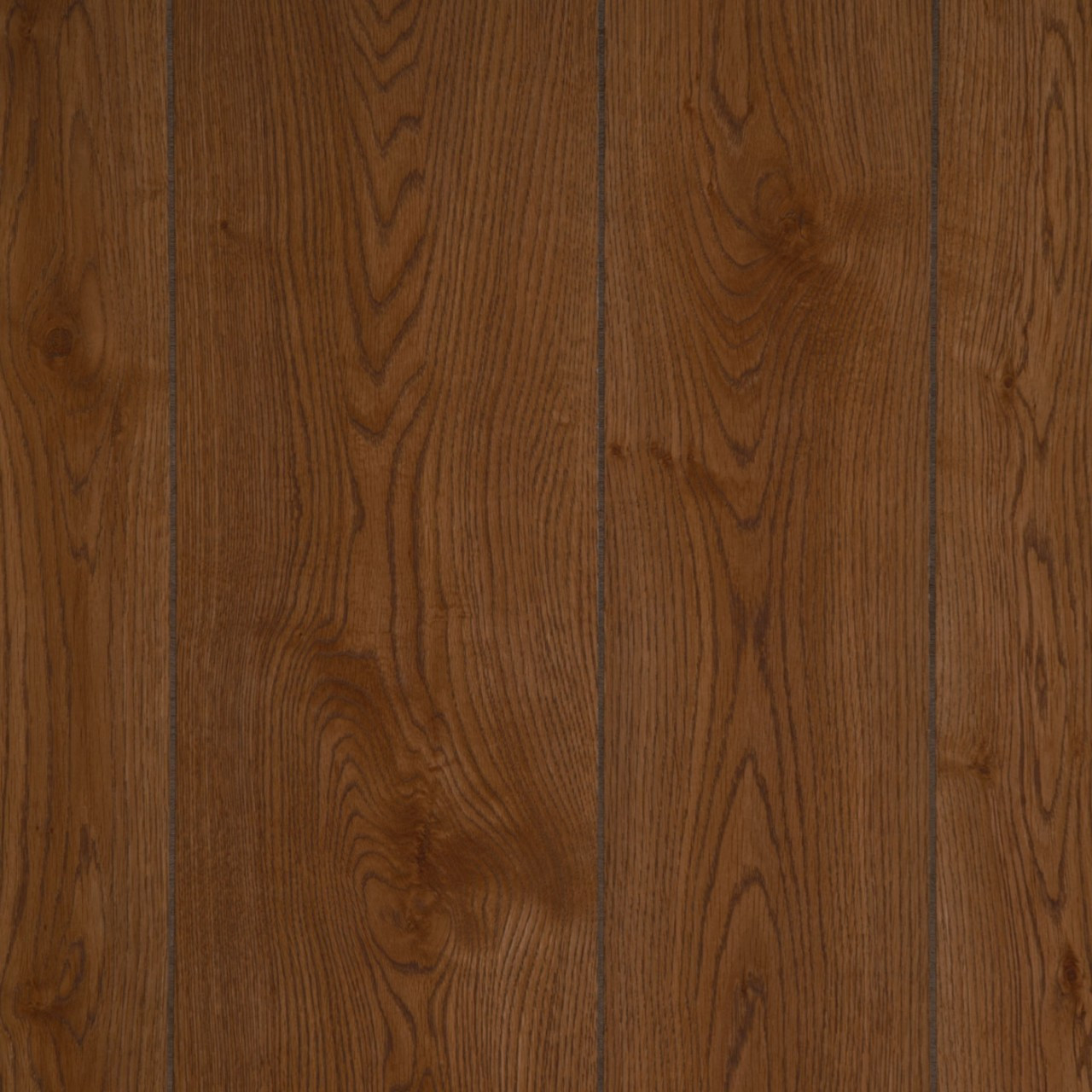 Wood paneling pamlico oak panels