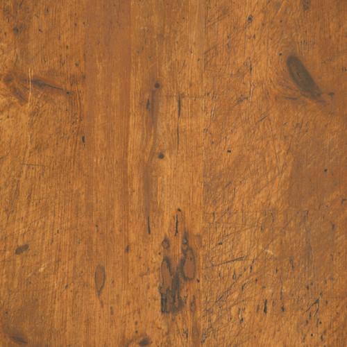 Wood Paneling Wine Cellar Oak Distressed Library Panels