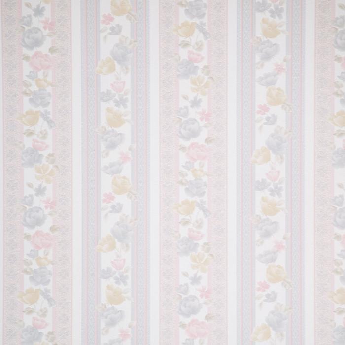 Decorative Wallpaper Panels : Wood paneling decorative floral panels spring flower