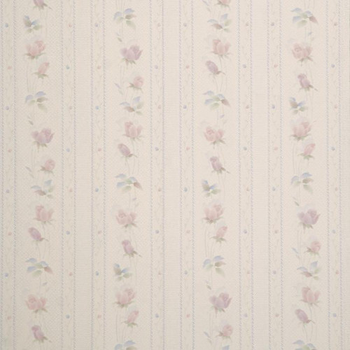 Detail image of our Southwind wallpaper-like plywood paneling