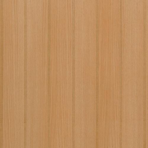 4x8 wood veneer paneling