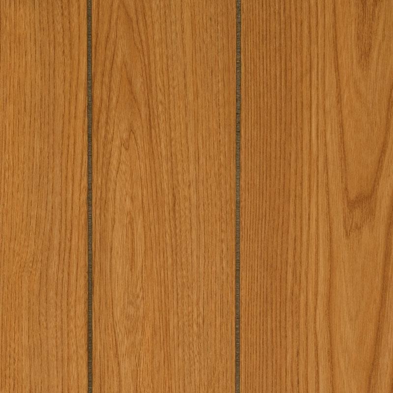Wood Paneling Product : Wood paneling amber oak random plank panels