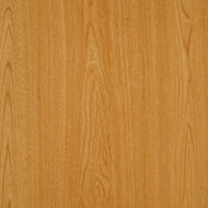 Imperial Oak Paneling has a random plank pattern and grooves