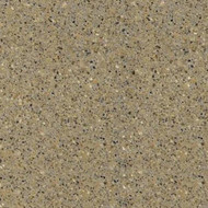 Tan Beige Sand laminated granite pattern on genuine plywood